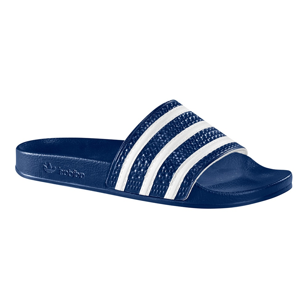 super popular 1d138 d55d6 Adidas slipper Adilette ...