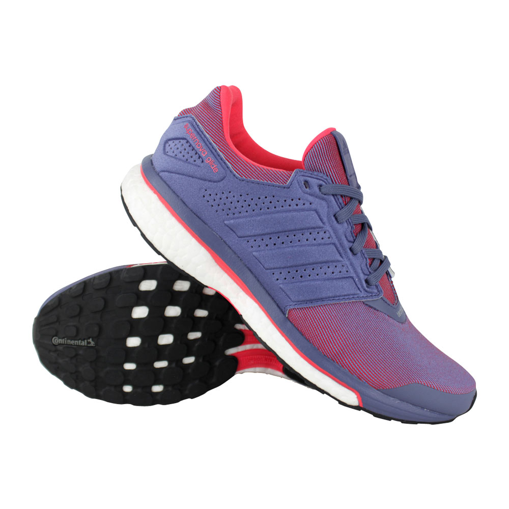 adidas supernova boost dames