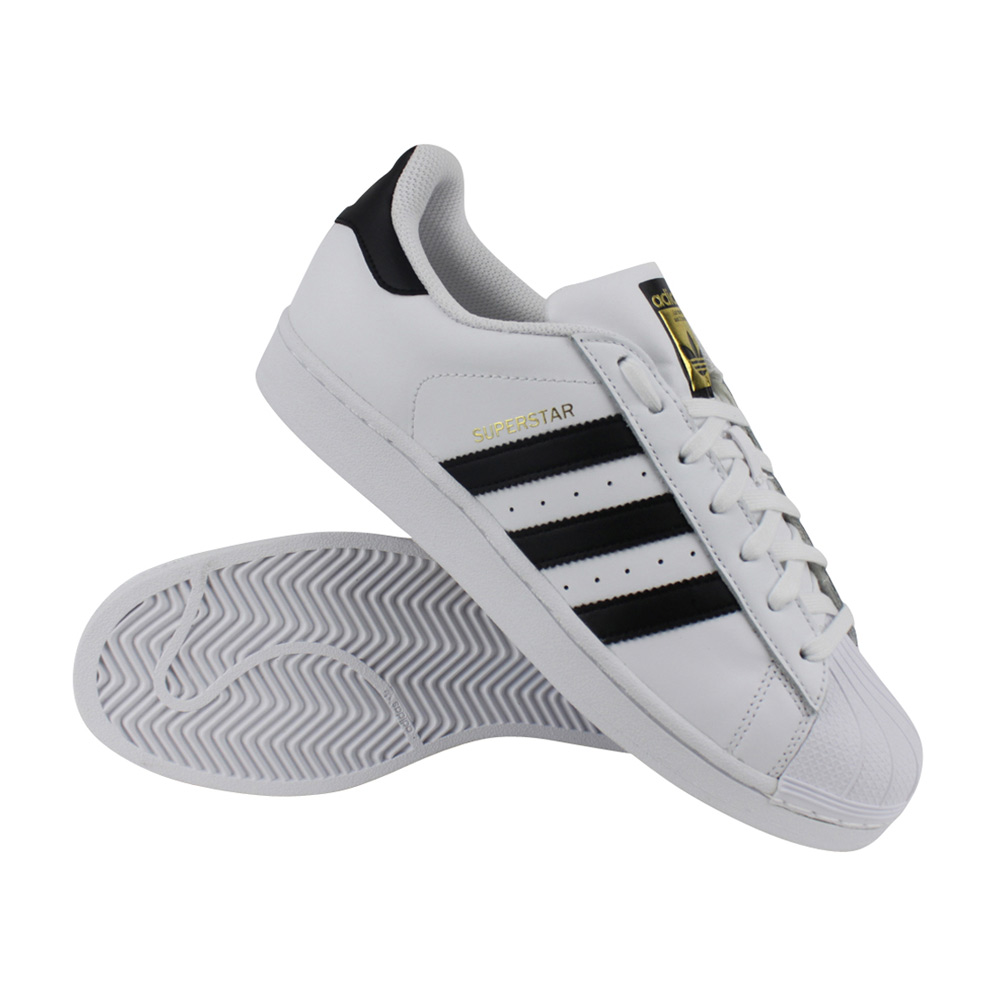 adidas superstar dames zalm