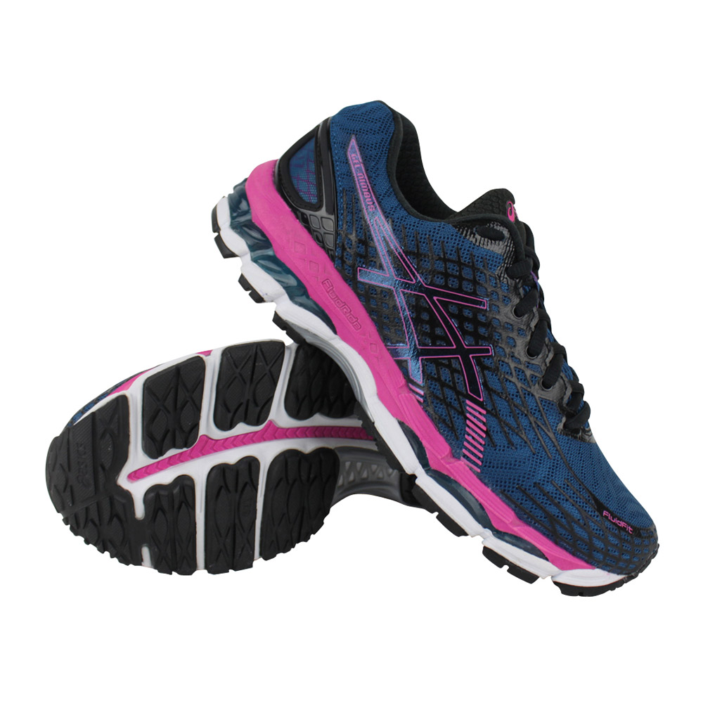 asics gel nimbus dames sale