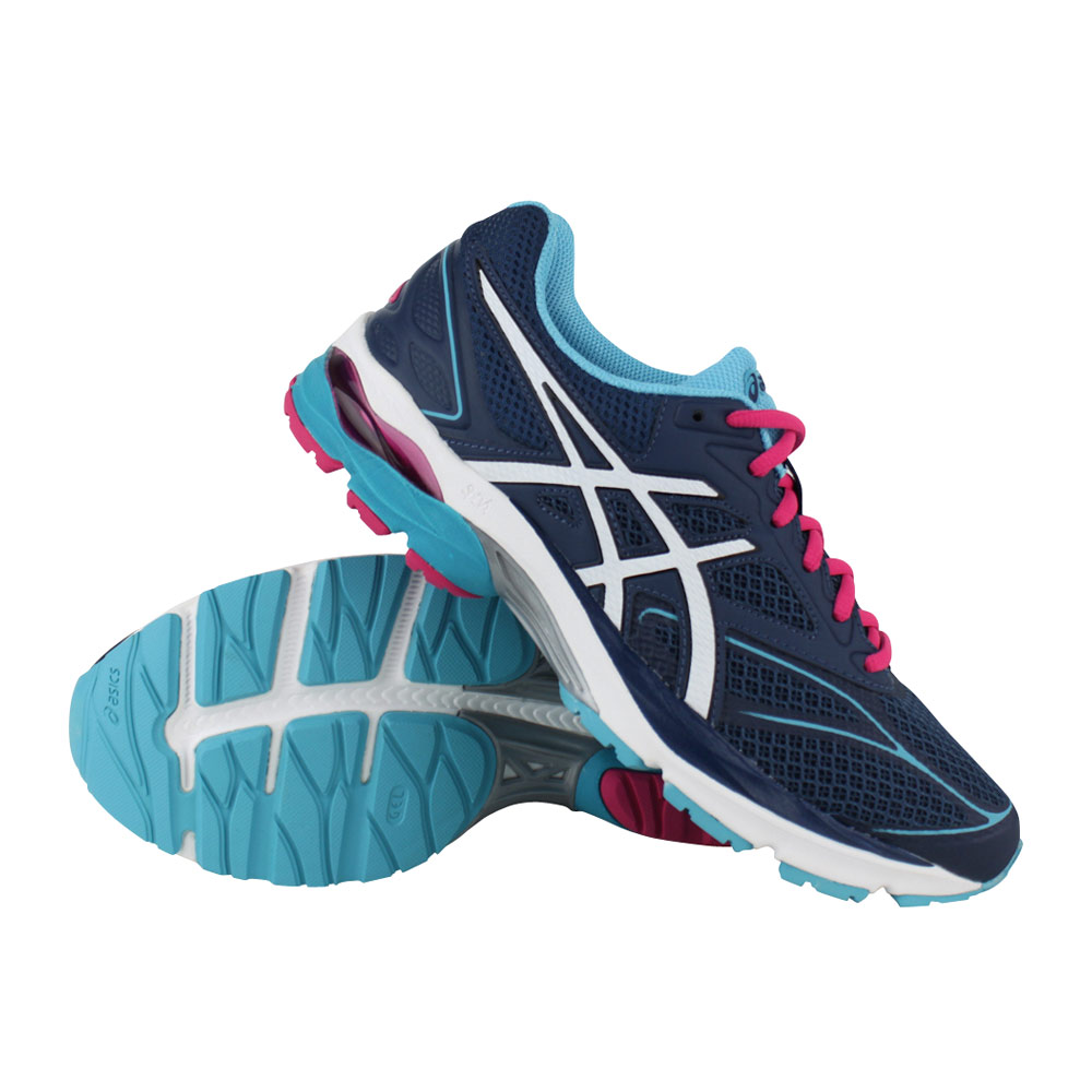 asics gel pulse 8 dames