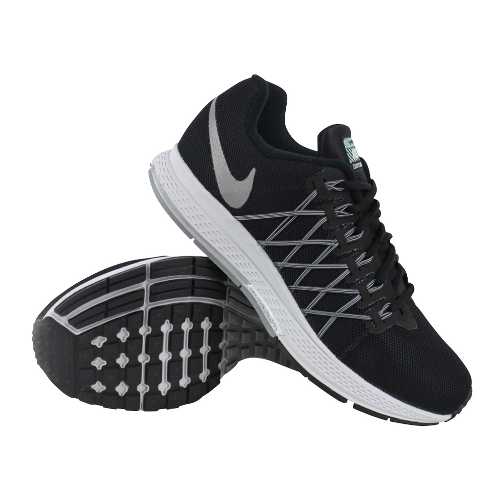nike air zoom pegasus 32 flash heren
