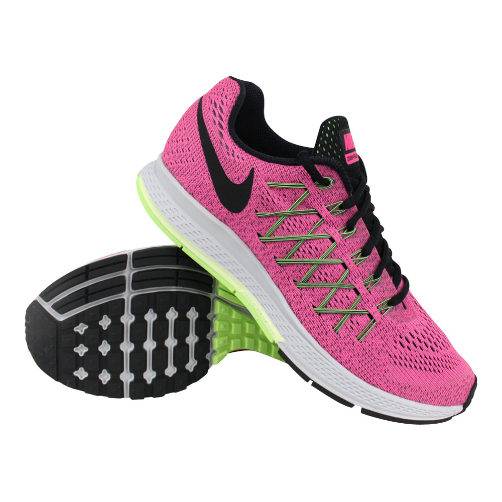new product 6a443 c62d4 Nike Air Zoom Pegasus ...