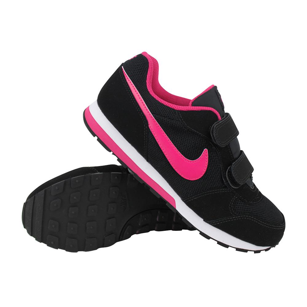 new style 1a346 1594c Nike MD Runner ...