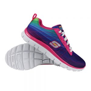 best website 77403 ed03c skechers skech appeal pretty please fitnessschoenen meisjes rozepaars 1-300x300.jpg